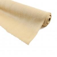 Plasa umbrire Extranet, HDPE, protectie UV, bej, grad umbrire 85%, 1.5 x 10 m