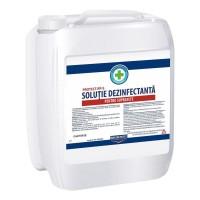Dezinfectant pentru suprafete Protect RP - S, 20 L