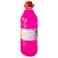 Detergent geamuri Casa Lebada, 3 L