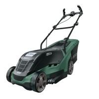 Masina de tuns iarba, electrica Bosch Rotak 450, 1300 W