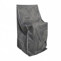 Husa pentru scaun gradina Versay, 66 x 66 x 80 - 120 cm