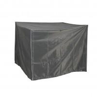 Husa pentru scaun gradina Versay 100 x 100 x 80 cm