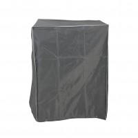 Husa protectie gratar Versay, poliester 80 x 66 x 107 cm