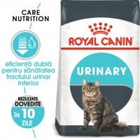Hrana uscata pisica Royal Canin Urinary Care Adult, sanatatea tractului urinar, 2 kg