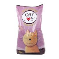 Hrana uscata pentru pisici, Maxima CatJoy, adult, carne de pasare, 10kg