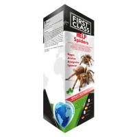 Spray antipaianjeni First Class FC0723, 500 ml