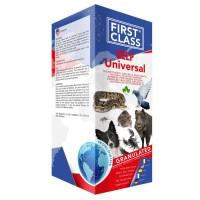 Repulsiv granule Universal First Class FC0357, 1 L