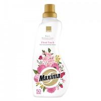 Balsam de rufe ultra concentrat Sano Floral Touch, 1 L
