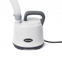 Pompa pentru evacuare apa din piscina Intex 28606, 3595 l/h