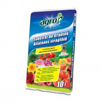 Pamant universal Agro CS 10 l