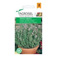 Seminte legume Agrosel, cimbrisor