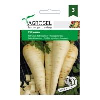 Seminte legume Agrosel, patrunjel Felhosszu