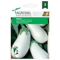 Seminte legume Agrosel, vinete Blanka