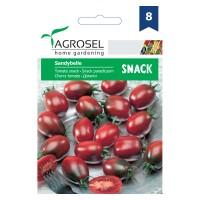 Seminte legume Agrosel, tomate Sandybelle