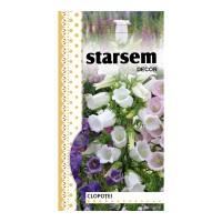 Seminte flori Starsem, clopotei