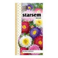 Seminte flori Starsem, ochiul boului
