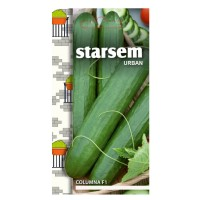 Seminte legume Starsem, castraveti lungi Columna F1