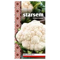 Seminte legume Starsem, conopida Moldovita