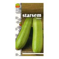 Seminte legume Starsem, dovlecel Bianca Goriziana