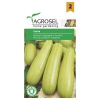 Seminte legume Starsem, dovlecel Cerna
