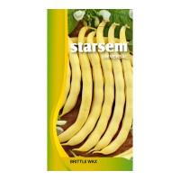 Seminte legume Starsem, fasole Brittle wax