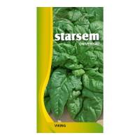Seminte legume Starsem, spanac Viking
