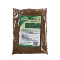 Seminte trifoi alb Amia, 0.5 kg