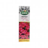 Arbust ornamental - Weigela, Amia 1839