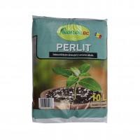 Perlit Bioflor, 10 L