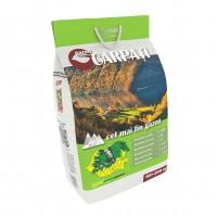 Seminte gazon pentru zone montane Carpati, 3 kg