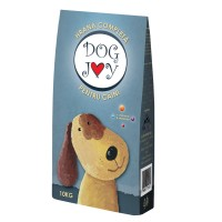 Hrana uscata pentru caini, Dog Joy, adult, carne de vita, 10kg