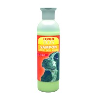 Sampon pentru caini, Maradog, 250 ml