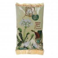 Pamant pentru plante carnivore Dr Soil, 1L
