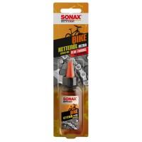 Ulei pentru lant bicicleta, Sonax bike, 50 ml