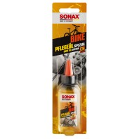 Ulei pentru protectie bicicleta, Sonax bike, 50 ml