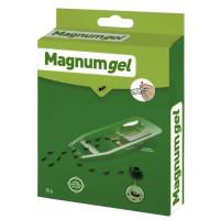 Capcana pentru furnici Magnum, gel, 3 buc / cutie