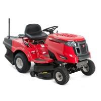 Tractoras pentru tuns iarba MTD Smart RE 125, 7.1 kW, 92 cm