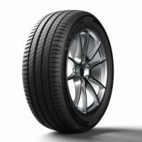 Anvelopa vara Michelin Primacy 4 TL, 205/55 R16 91V