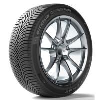 Anvelopa all season Michelin Crossclimate+ XL TL, 185/65 R15 92V