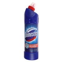 Dezinfectant gel pe baza de clor Domestos Extended Power Original, 750 ml