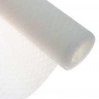 Plasa protectie insecte / tantari, Critex, polietilena, alb, 1.2 x 3 m