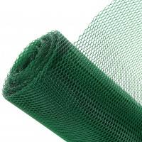 Plasa protectie plante Critex, polietilena, verde inchis, 1.2 x 9 m