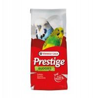 Hrana uscata pentru perusi Prestige, Versele Laga, 1 kg