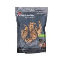 Aschii de afumare Landmann, lemn de mar, 500 g