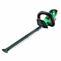 Foarfeca electrica pentru tuns gard viu Bosch AHS 50-20 0600849F02, 50 cm, fara acumulator