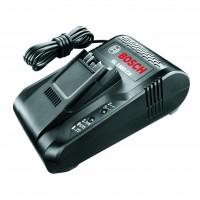 Incarcator rapid Bosch 1600A011TZ AL1880CV, pentru acumulator Li-ion