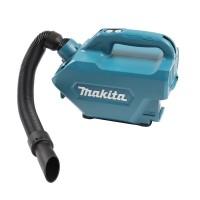 Aspirator auto Makita LXT DCL 184Z FA, 18 V, 0.5 l
