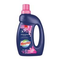 Balsam de rufe Sano Inspirations Soft Silk, parfum flori de migdal, 2 L
