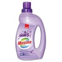 Balsam de rufe Sano Maxima Lilach, parfum liliac, 2 L