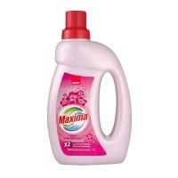 Balsam de rufe Sano Maxima Musk, parfum musk, 2 L